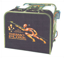 Ionics Thermo Pure system